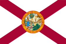 Florida Employer's Quarterly Report (RT-6)