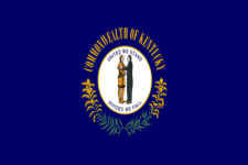 Kentucky Flag - We have tax reminders for KY