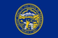 Nebraska Flag - We have tax reminders for NE