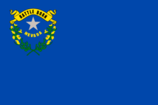 Nevada Flag - We have tax reminders for NV