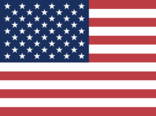 United States Flag - We have tax reminders for USA